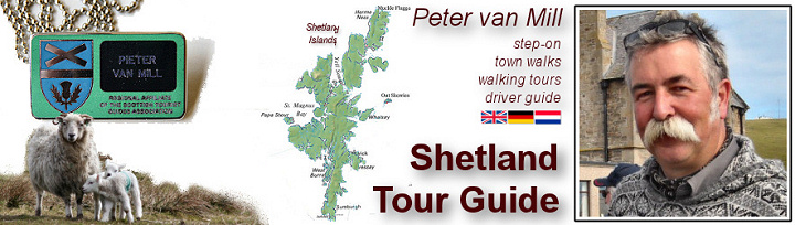 header-TourGuide