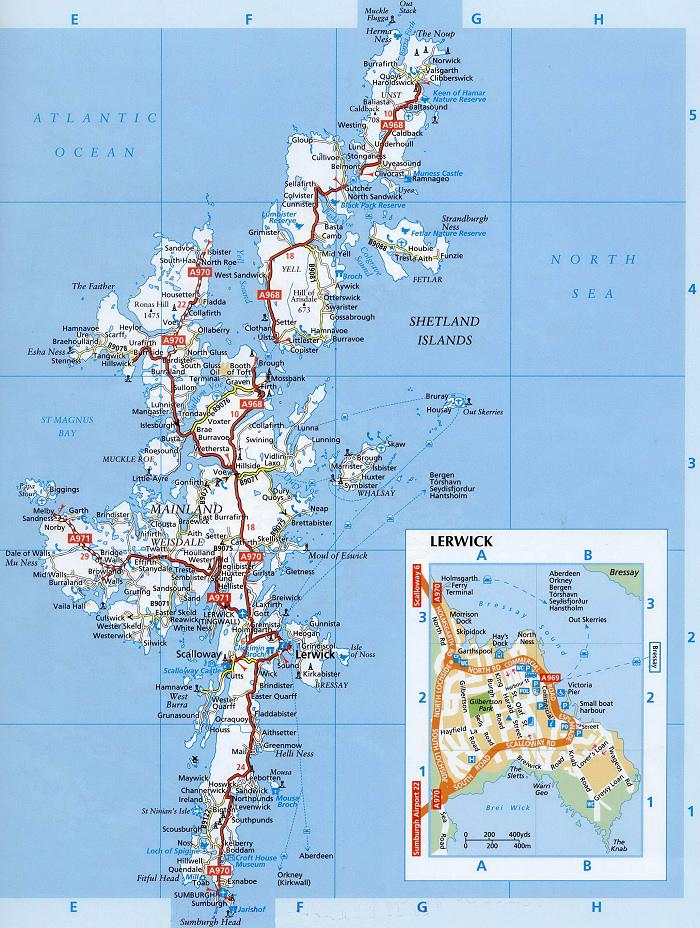 mappart-shetland lo-res